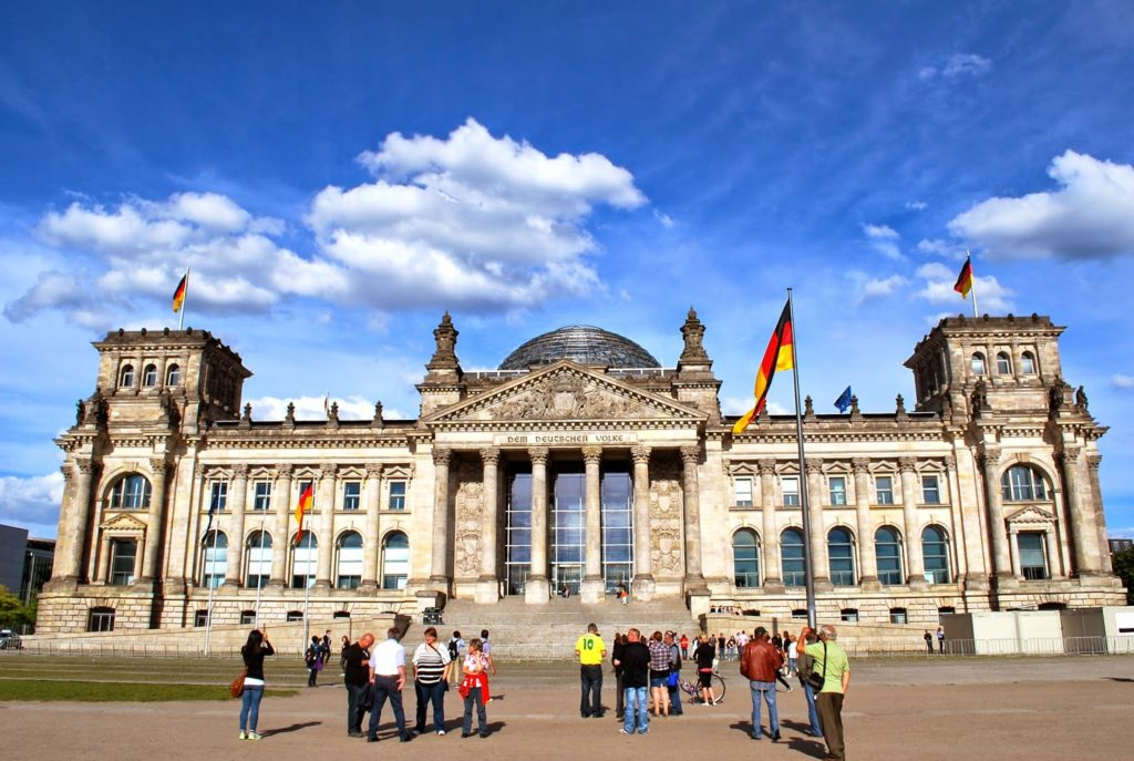 CASUAL BERLIN GRUNGE – TREND ENVY