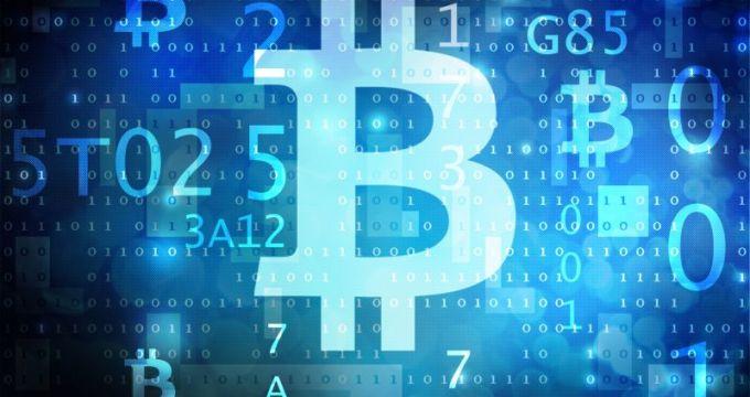 Trading Bots Bitcoin