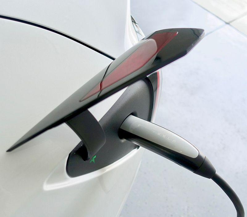 Tesla Aktie Powerwall