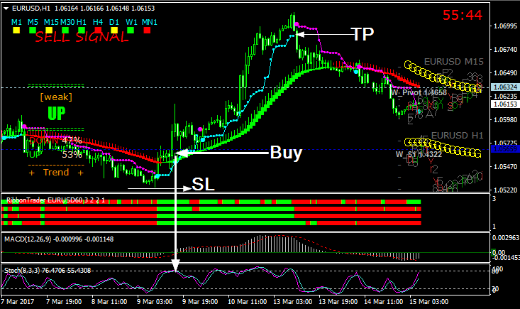 Binary safest trading strategy tutorial