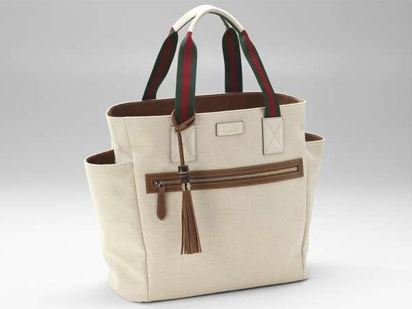 Gucci Mama Bag