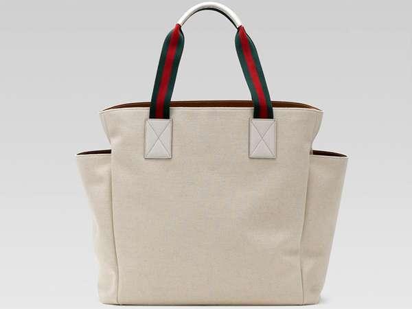 Gucci Mama Bag 4