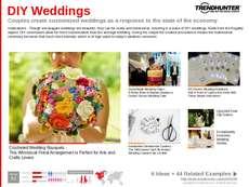 Art & Design Trend Report Research Insight 6