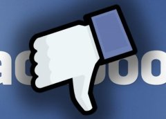 facebook-is-down-again