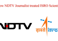 ndtv-journo-insult-isro-scientist