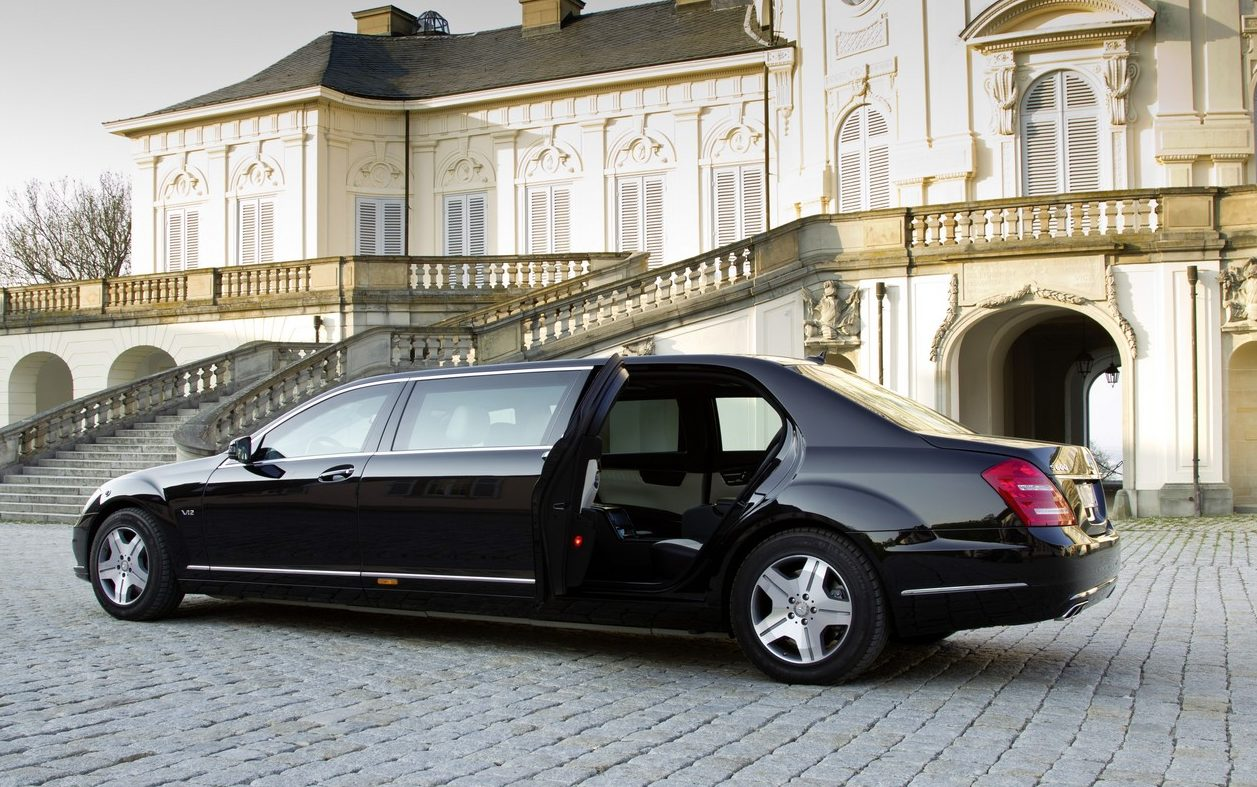 2011_mercedes-benz_s600_pullman_guard_15_1280x960