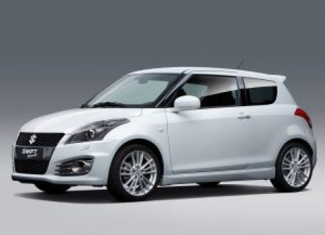 2013-suzuki-swift-sport-hatchback-2