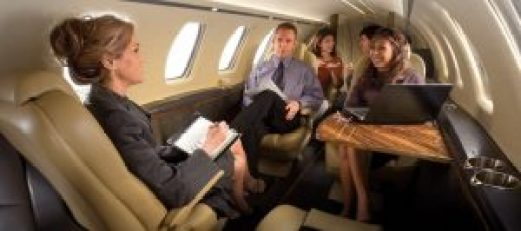 business_jet-890x395_c