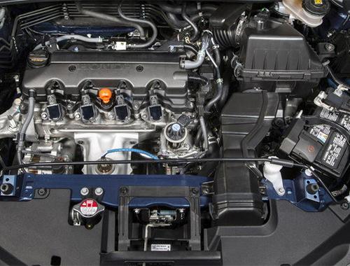 engine-br-v