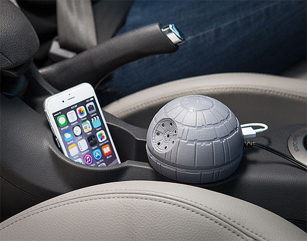 ioni_sw_death_star_car_charge