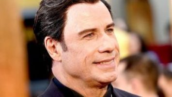 john-travolta-gay-affair-claims-lawsuit-doug-gotterba-pilot-dismissed-pp
