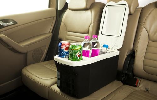 portable-car-fridge-warmer-8-litres-500x500