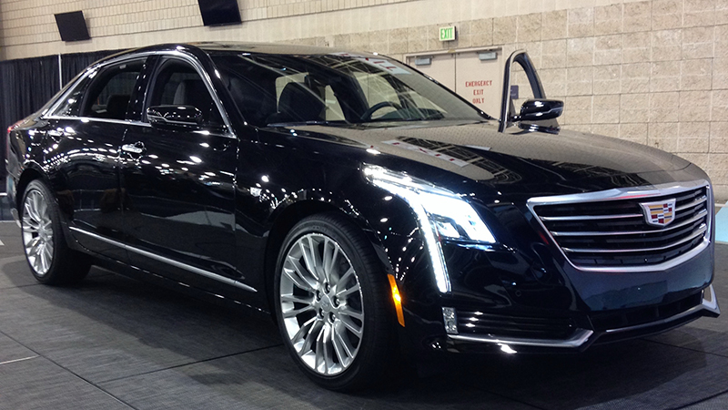 2016-cadillac-ct6-2-0t-review-the-future-of-the-marquee