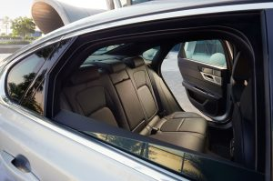 2016-jaguar-xf-prestige-rear-interior-seats