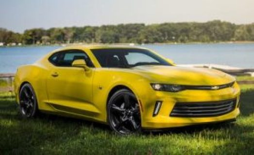 2016-chevrolet-camaro-v-6-manual-test-review-car-and-driver-photo-661939-s-429x262
