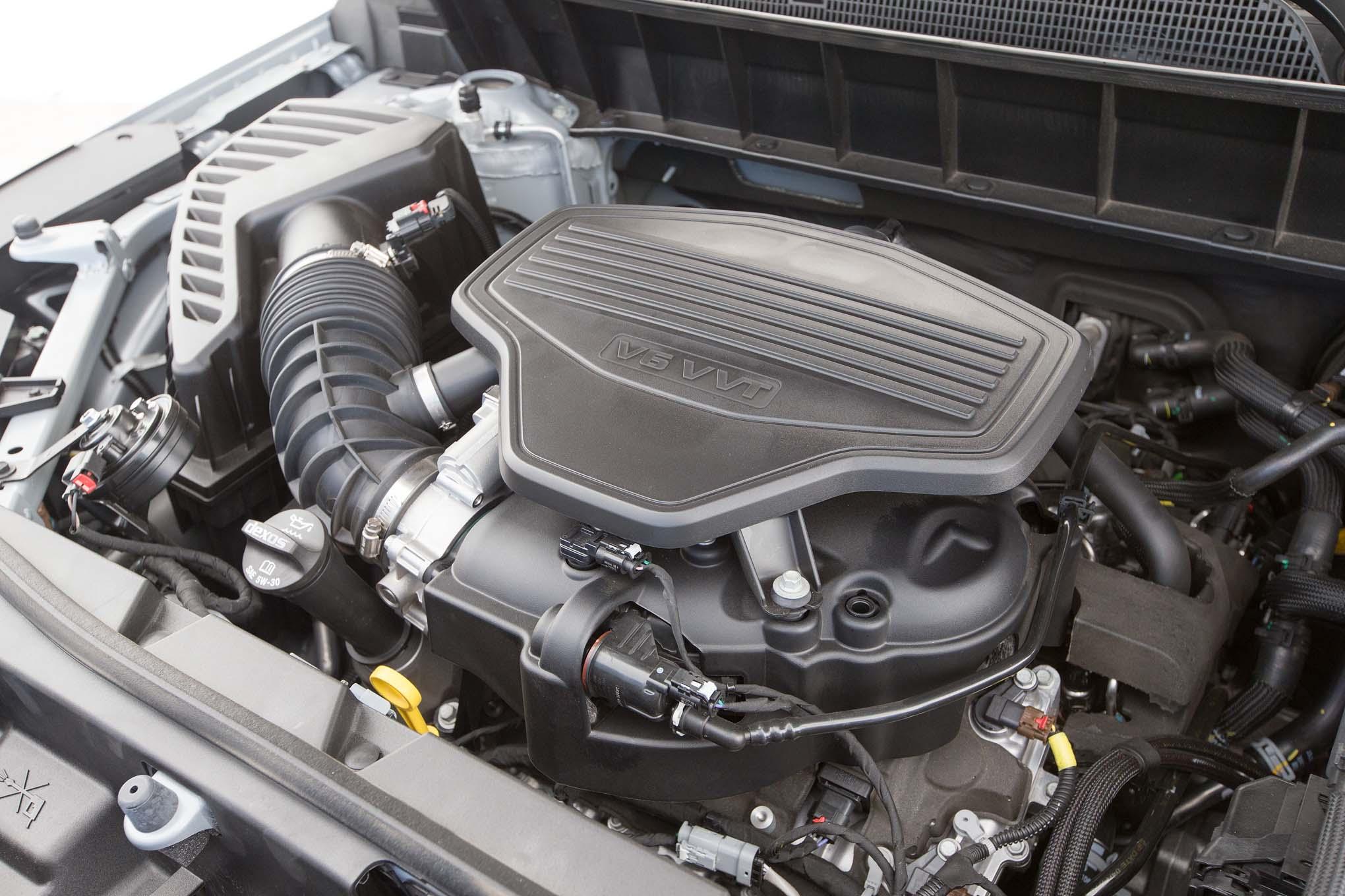2017-gmc-acadia-all-terrain-engine