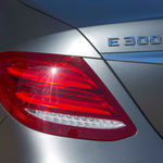 2017-mercedes-benz-e300-taillight