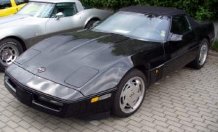 corvettec4cabrioblack