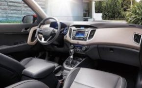 hyundai-creta-interior-launched-in-vietnam