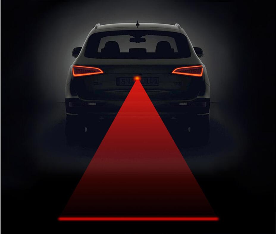 new-listing-back-car-rear-end-led-rear-fog-light-laser-laser-warning-safety-warning-anti
