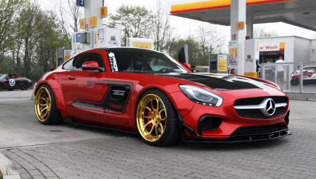 prior-design-amg-gt-spotted-en-route-to-monaco