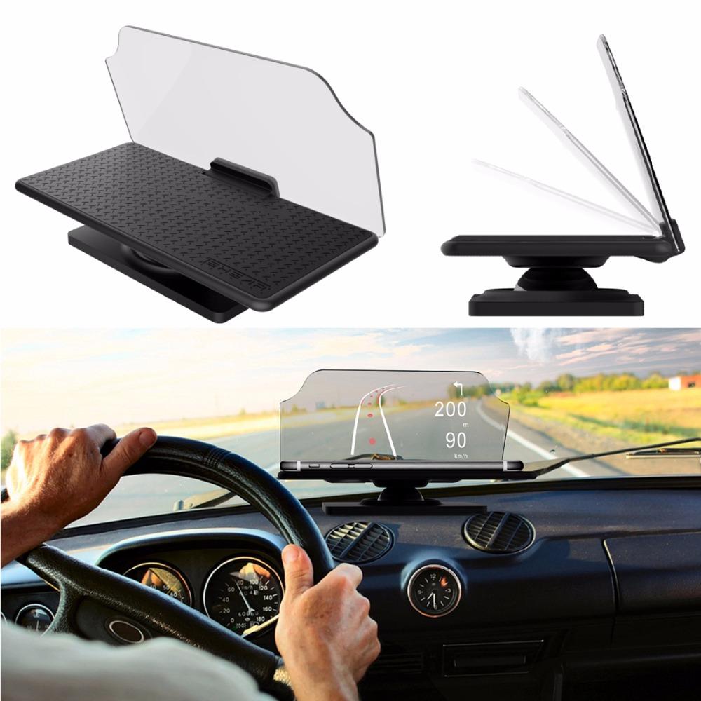 universal-car-gps-hud-head-up-display-holder-for-iphone-samsung-smart-mobile-cellphone-car-mobile