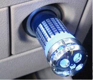 air_purifier3-_auto-car-fresh-air-ionizer