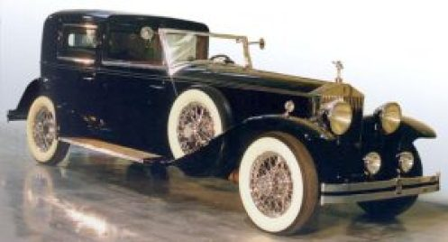 1929-rolls-royce-phantom--9