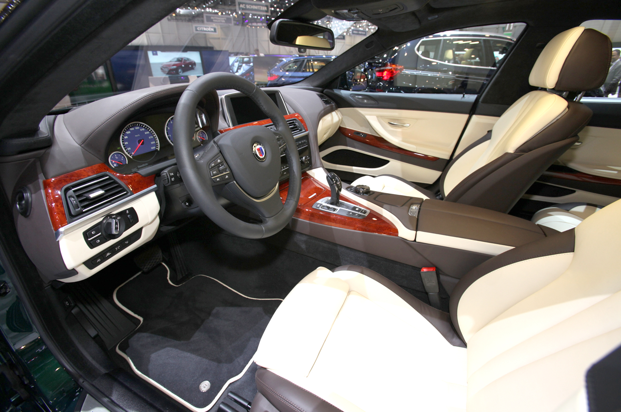 2015-BMW-Alpina-B6-xDrive-Gran-Coupe-interior2