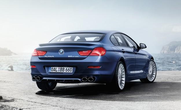 BMW_ALPINA_B6_BITURBO_GranCoupe_LCI_0315_02-626x382