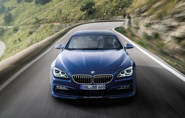 BMW_ALPINA_B6_BITURBO_GranCoupe_LCI_0315_04-626x399