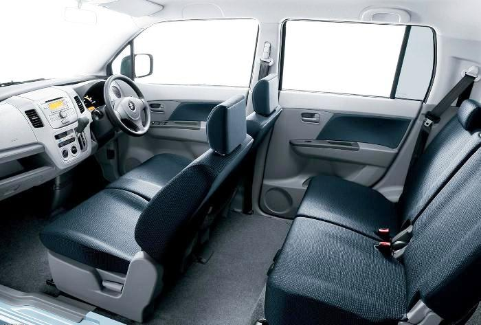 Maruti_Suzuki_Wagon_R_Stingray_Interior_Rear_Seat_2015_india_carcrox