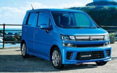 New-Maruti-Wagon-R-2017-2