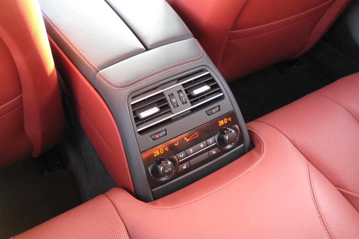 bmw-m6-gran-coupe-red-interior-2013-bmw-650i-xdrive-gran-coup---review-and-road-test-carpagesca-image