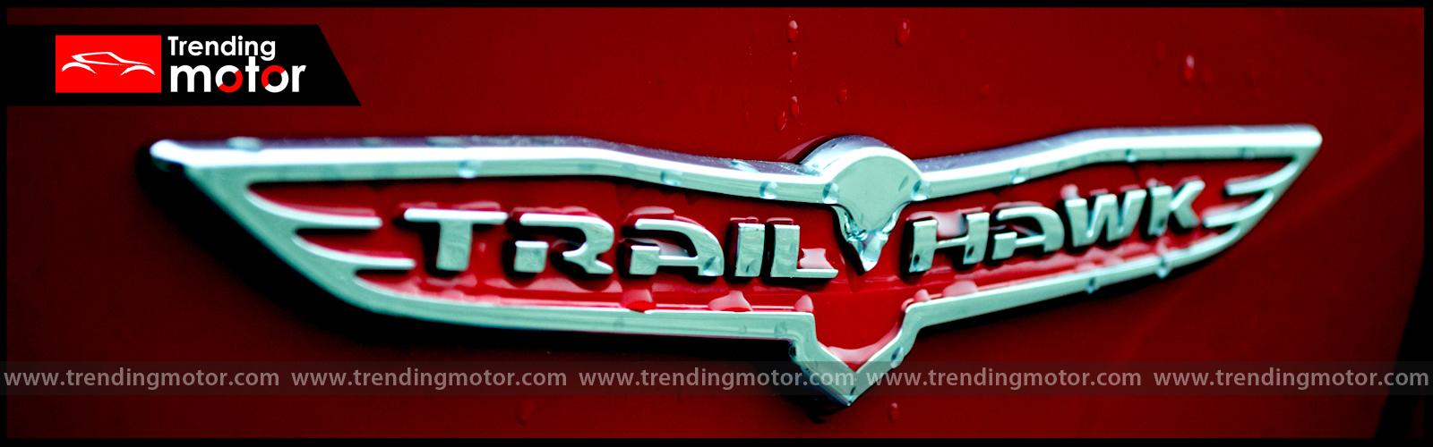 Jeep-compass-trailhawk-logo-2018-trendingmotor