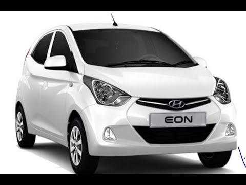 Upcoming Cars in India-trendringmotor