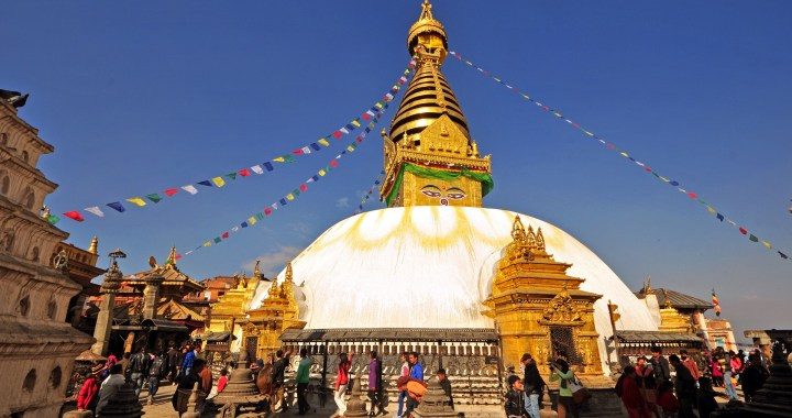 Travel Tips For Nepal | Visit Nepal 2020