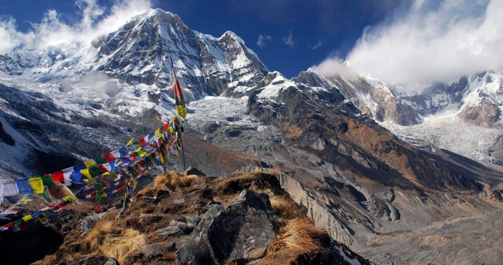 Best time to Visit Nepal | Travel Guide | Visit Nepal 2020