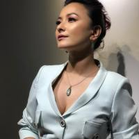 Namrata Shrestha Biography, Age Height, Education