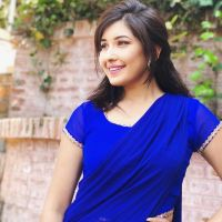 Aanchal Sharma Full Biography, Age, Height, Education