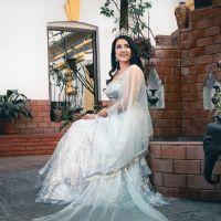 Sadichha Shrestha | Biography, Age, Height, Income, Family, Boyfriend