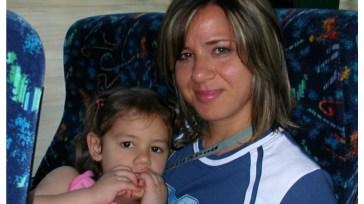 Denise Pipitone, rivelazione: Ho visto Anna Corona il giorno del rapimento