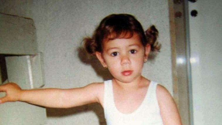 Denise Pipitone, scoperta l'identità della donna rom del video di Milano