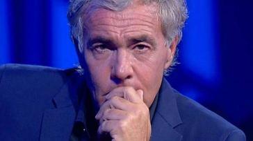 """Massimo Giletti, l'accusa del collega famoso: """"Il vittimismo non fa per lui"""""""