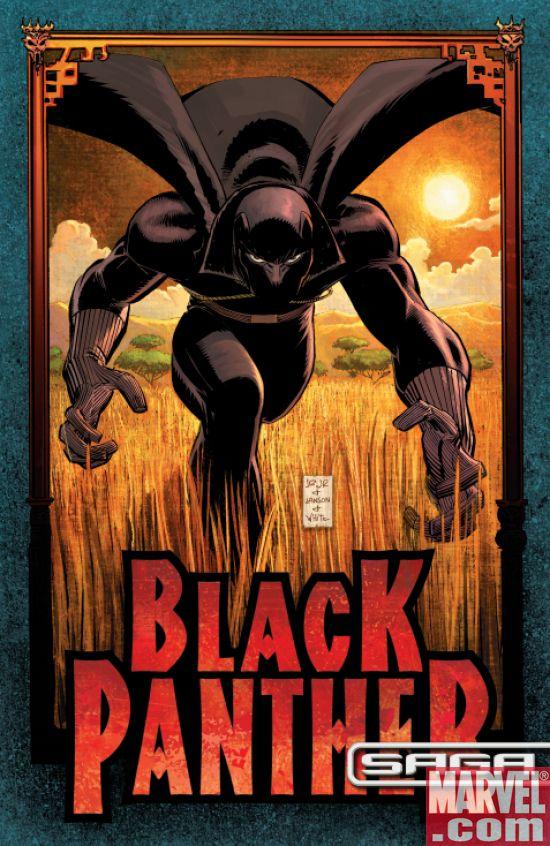 blackpanthersaga.jpg
