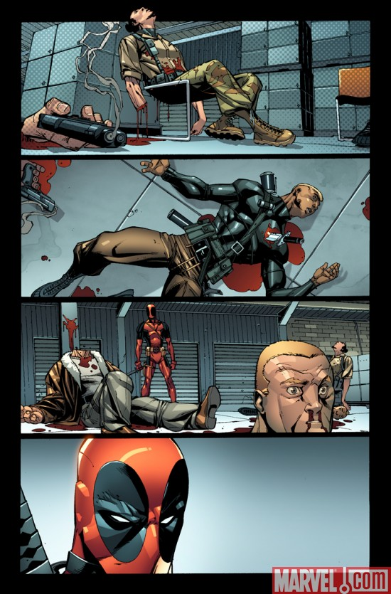 deadpool_suicidekings_01_preview1.jpg