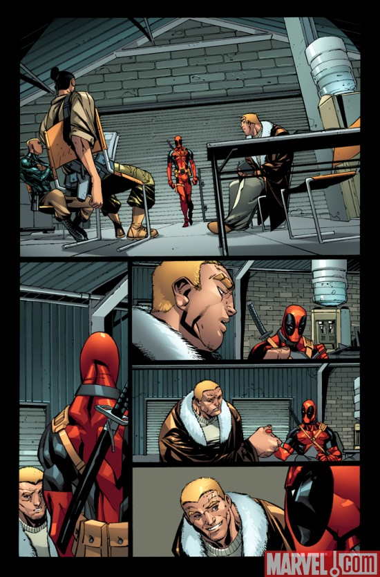 deadpool_suicidekings_01_preview3.jpg