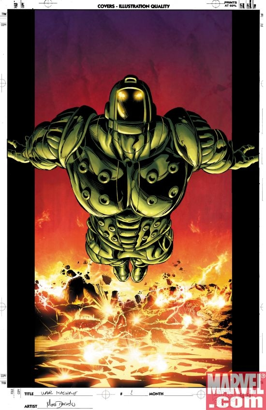 warmachine_01_variant.jpg