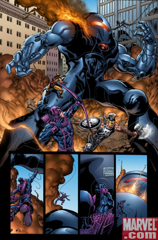 darkreign_hawkeye_01_preview4.jpg