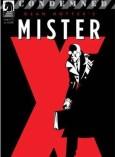 misterx2008deanmotter.jpg